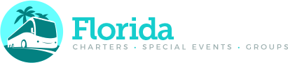 Fort Lauderdale Bus Charter | Miami Luxury Corporate Coaches Rentals