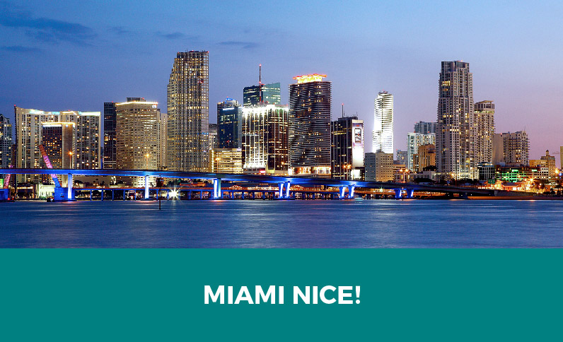 FloridaTours.com Group Tours Miami Nice