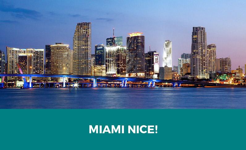 FloridaTours.com Group Tours Miami Nice