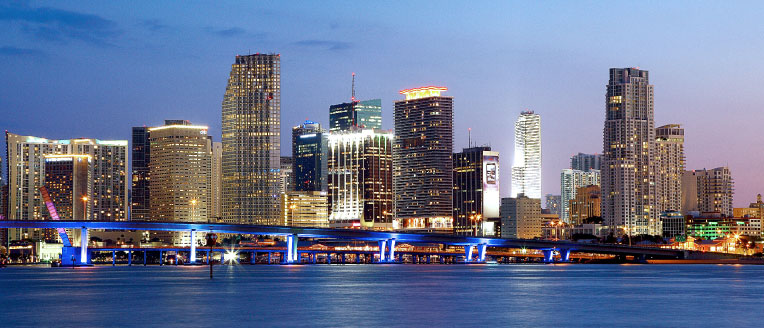 Florida Tours new tours Miami