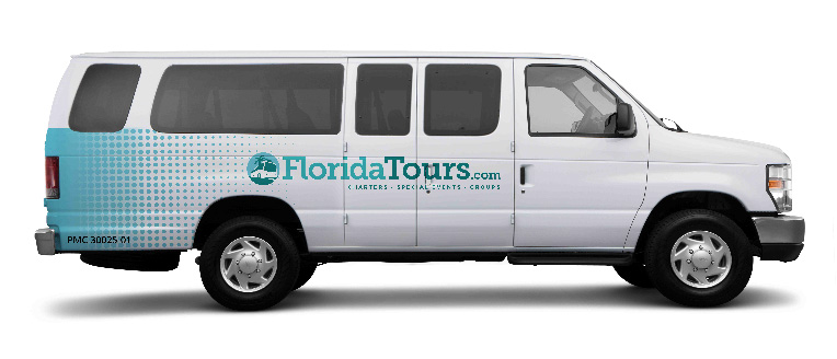 FloridaTours Airport Transfers