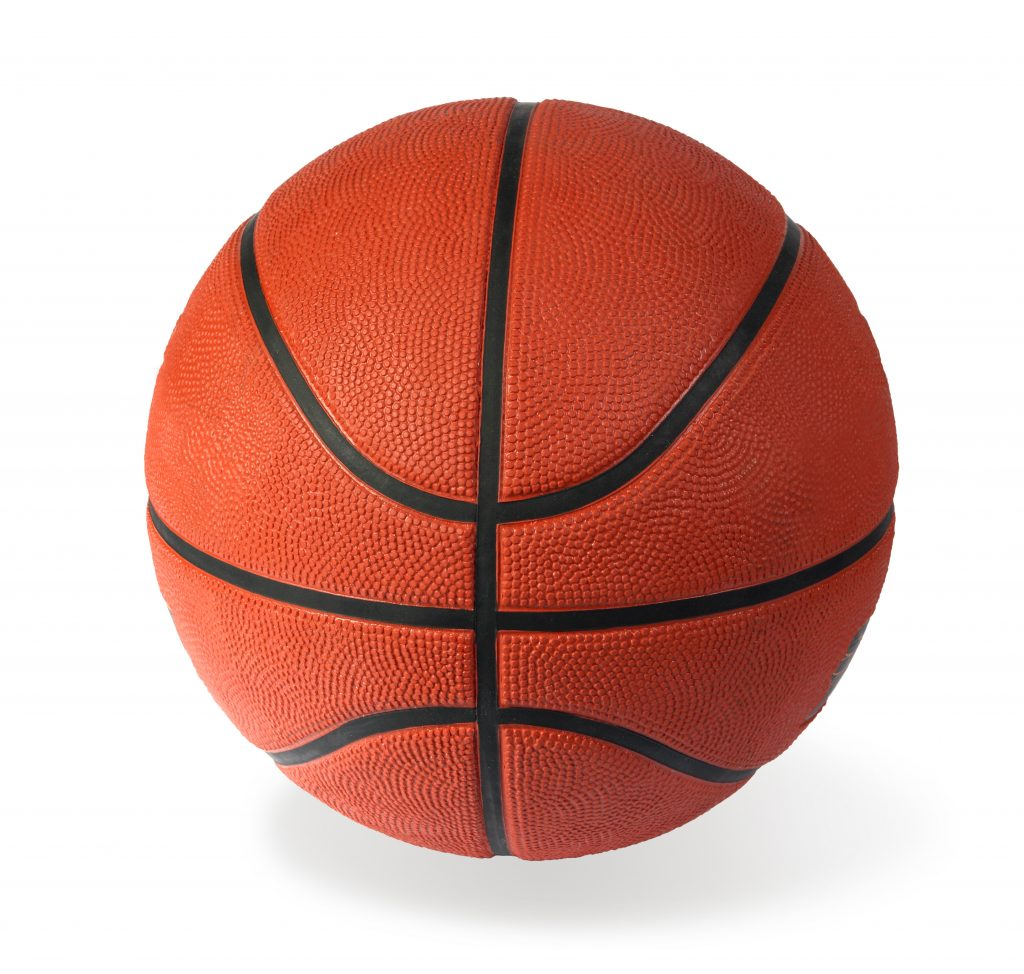 Book Your Sports Team Transportation Early