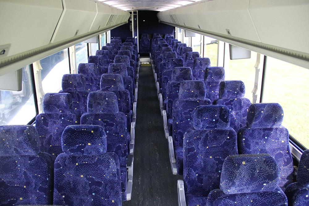 event transportation Floridatours.com