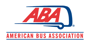Abba - American Bus Association