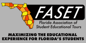 Florida Association of Student Education Tours