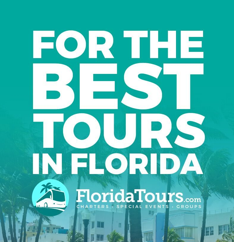 FloridaTours.com Book Now