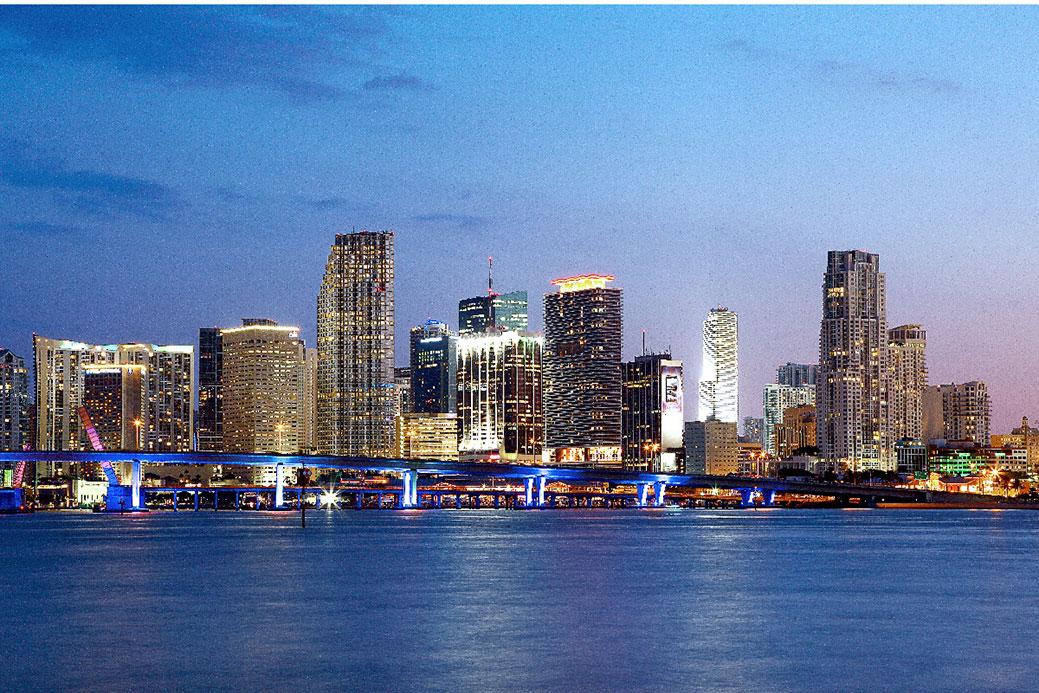 Miami city Floridatours.com