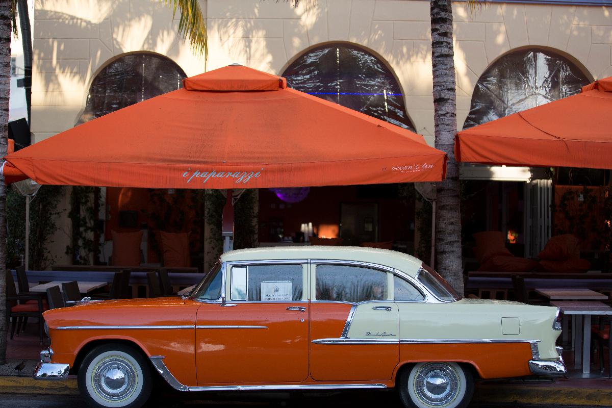 Miami Gallery 01