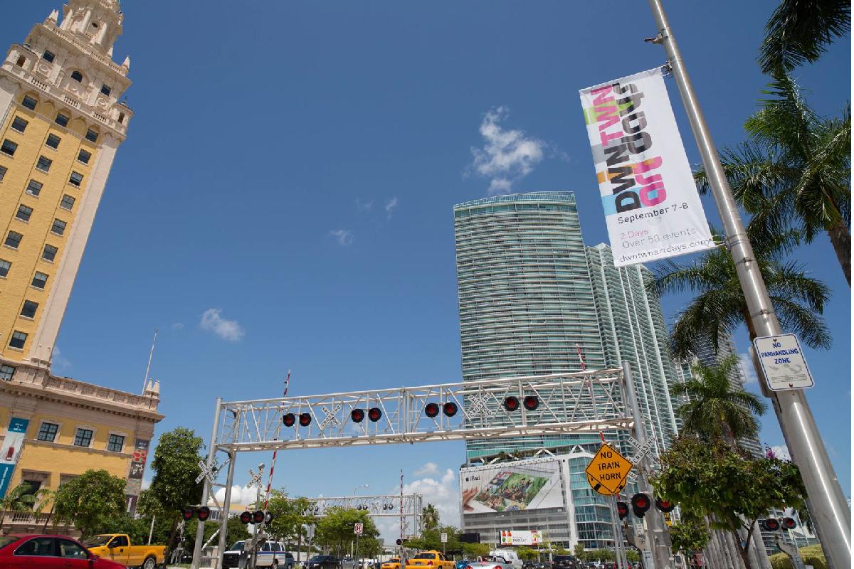 Miami Gallery 04